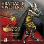 Battle of Westeros: Guardiani dell'Ovest