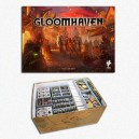 BUNDLE Gloomhaven + Organizer scatola in EvaCore