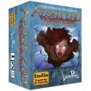 Buried Secrets: Aeon's End 2nd Ed.