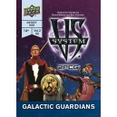 Galactic Guardians: VS System 2PCG