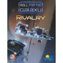 Rivalry: Roll for the Galaxy