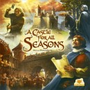 A castle for all seasons  ENG (Il castello)