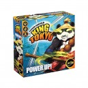 Power Up! King of Tokyo ITA (Nuova Edizione)