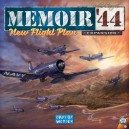 New Flight Plan: Memoir '44