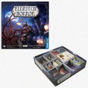 BUNDLE Eldritch Horror + Organizer scatola in EvaCore