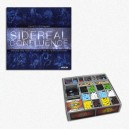 BUNDLE Sidereal Confluence + Organizer scatola in EvaCore