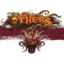 BUNDLE The Others - Espansioni ENG
