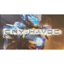 BUNDLE Cry Havoc + Aftermath