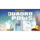 BUNDLE Quadropolis ENG + Public Services