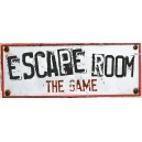BUNDLE Escape Room: Il Gioco + Benvenuti a Funland + Misteri Mortali