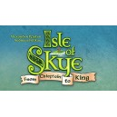 BUNDLE Isle of Skye: Druids ENG + Journeymen ENG