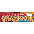 BUNDLE Food Truck Champion + Helpers Mini Expansion