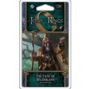 The Fate of the Wilderland: The Lord of the Rings LCG