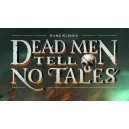 BUNDLE Dead Men Tell No Tales: The Kraken + Miniatures