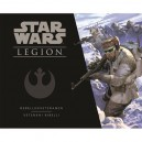 Veterani Ribelli - Star Wars: Legion