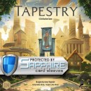Tapestry SAFE BUNDLE