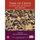 Time of Crisis ITA