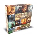 Everdell Collector's Edition ITA