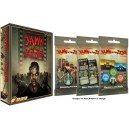 IPERBUNDLE Dawn of the Zeds (3rd edition)