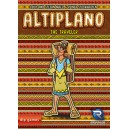 The Traveler: Altiplano