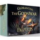Empires - Glorantha: The Gods War