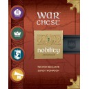 Nobility: War Chest