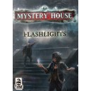 Flashlights (Torce) - Mystery House