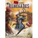 Renegades - Bang!: The Duel