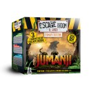 Escape Room: Jumanji
