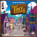 Tiny Towns ITA