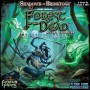 Forest of the Dead: Shadows of Brimstone
