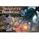 The Ancient One XXL Deluxe Enemy Pack: Shadows of Brimstone