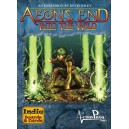 Into The Wild: Aeon's End