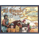 El Grande Big Box ENG