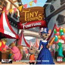 Fortune: Tiny Towns ENG