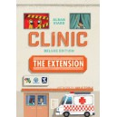 The Extension: Clinic Deluxe Edition