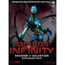 Shadow of Salvation: Shards of Infinity