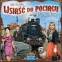 Ticket to Ride: Poland ENG/POL