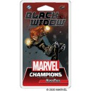 Black Widow - Marvel Champions: The Card Game