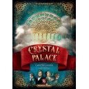 Crystal Palace ENG