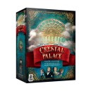 Crystal Palace ITA