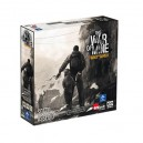 Sotto Assedio - This War of Mine: The Board Game