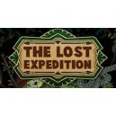 BUNDLE The Lost Expedition + The Fountain of Youth & Other Adventures