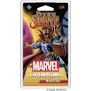 Doctor Strange - Marvel Champions: The Card Game