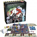 Ghostbusters: The Board Game ITA