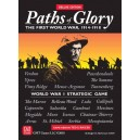 Paths of Glory GMT DeLuxe