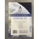 Stations Upgrade Kit: Leaving Earth