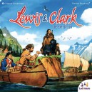Lewis & Clark Second Edition ENG
