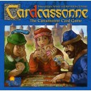 CarDcassonne (ENG)