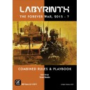Labyrinth: The Forever War 2015-?